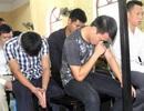Bóng đá Việt Nam 2014: Giữa 2 mảng sáng - tối