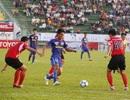Bỏ qua Công Phượng, HLV Miura chú ý đến SL Nghệ An