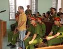Xét xử vụ cuồng ghen: Hoãn phiên tòa do bị cáo bất ngờ bị... câm, điếc