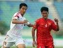 HA Gia Lai muốn sở hữu trung vệ thép của U19 Việt Nam