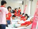 Prudential Việt Nam, chặng đường 16 năm lắng nghe, thấu hiểu và sẻ chia…