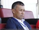 HLV Takashi lặng lẽ tuyển quân cho đội tuyển nữ Việt Nam