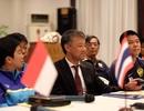 Việt Nam và Myanmar đặt mục tiêu vô địch bóng đá nữ Đông Nam Á