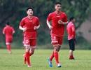 Đội tuyển Việt Nam chờ gì ở trận đấu với CHDCND Triều Tiên?