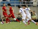 HLV Miura thay đổi thói quen cho cầu thủ
