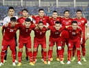 HLV Miura sẽ đôn bao nhiêu cầu thủ U23 lên đội tuyển quốc gia?