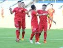 Kỳ 3: Những nỗi buồn của thể thao Việt Nam tại SEA Games 28