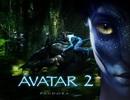 Sự trở lại của siêu bom tấn Avatar sẽ như thế nào?