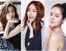 """Vì scandal, ba biểu tượng sắc đẹp của Hàn Quốc """"bỏ rơi"""" Lee Byung Hun"""