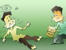 Văn hóa ứng xử qua chuyện đồng phục học sinh
