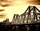 Chọn câu hỏi dễ hay khó với cầu Long Biên