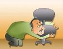 Kéo dài tuổi nghỉ hưu: Coi chừng lợi bất cập hại!