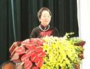 222 điển hình tiên tiến dự Đại hội thi đua yêu nước tỉnh Nghệ An