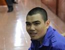 Sự lạnh lùng kẻ sát hại 4 người ở bản Phồng tại tòa