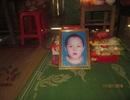 Đi tắm mát giữa mùa đông, bé 3 tuổi chết đuối