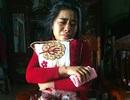 Ký ức kinh hoàng của người mẹ bé gái bị thiêu cùng kẻ điên tình trong nhà nghỉ