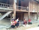 Bản làng hoang mang vì nghi án 2 vụ bắt cóc trẻ em