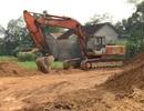 """Nghệ An: Chính quyền có """"tiếp tay"""" cho doanh nghiệp xẻ thịt đất tràn lan"""