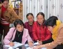 Vụ nổ xe ở Lào 8 người Việt tử vong: Người thân các nạn nhân kiện nhà xe