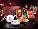 Mùa Vu Lan: Lắng hồn thưởng trà, ăn chay, hướng Phật
