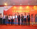 VietAd 2016 Hà Nội: Sân chơi chuyên ngành của các doanh nghiệp quảng cáo phía Bắc