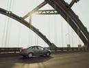 Ford Focus - Những điều ít biết