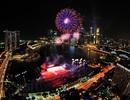 Phát triển phức hợp - xu hướng mới của thị trường địa ốc Singapore