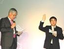 Chủ tịch Vietcombank được bầu làm Phó Chủ tịch Hiệp hội Ngân hàng châu Á