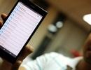 Nhà mạng than khó chặn tin nhắn rác ngoại mạng