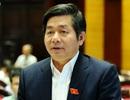 Bộ trưởng Bùi Quang Vinh: Hết thời cơ chế xin - cho
