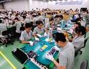 Samsung dốc tiếp 3 tỷ USD vào Việt Nam