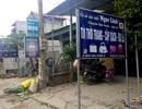 """Hơn Quảng Châu, """"thiên đường"""" túi hàng hiệu 50 ngàn ở Hà Nội"""