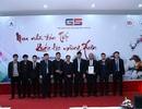 Liên minh G5 tổ chức chương trình mua nhà đón Tết thường niên năm 2015