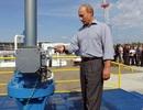 Nga thiệt hại 200 tỷ USD do giá dầu mỏ và lệnh trừng phạt