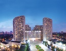 Đóng 1,2 tỷ đồng, nhận ngay căn hộ hạng sang hoàng gia R4, R5 Vinhomes Royal City