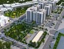 11/01: Mở bán đợt 3 căn hộ bên bờ Vịnh Hạ Long chỉ từ 8,8 triệu/m2