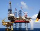 Bốn bộ họp bàn phương án đối phó giá dầu giảm