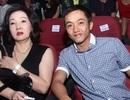 """Mẹ con Nguyễn Quốc Cường """"mất"""" 12 tỉ đồng ngày làm việc đầu năm"""