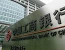 """Trung Quốc bắt đầu """"nhúng tay"""" vào hệ thống tài chính Anh"""