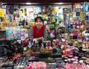 31 triệu người kinh doanh Trung Quốc đầu hàng