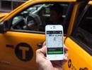 Uber, Zalo... Thức tỉnh ngàn tỷ cùng kinh tế chia sẻ
