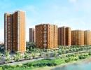 Sắm căn hộ cao cấp CT2B - KĐT Nghĩa Đô chỉ từ 1,3 tỷ/căn