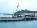 Cảng Đà Nẵng từ chối vay ODA của Nhật