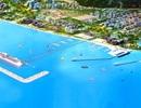 """Ai sẽ được """"chỉ định thầu"""" dự án Cảng Phú Quốc?"""