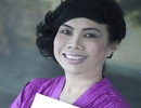 Bản lĩnh của nữ doanh nhân Việt Nam quyền lực nhất châu Á Thái Hương