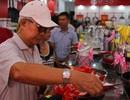 Đại gia đồ gia dụng châu Âu liên tục mở rộng thị trường tại Việt Nam