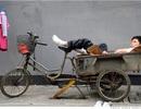 Trung Quốc đang khốn đốn với nợ công