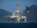 Công ty dầu lớn thứ tư thế giới mất 2 tỷ USD vì tham nhũng