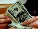 """""""Vượt mặt"""" Trung Quốc, Nhật Bản sẽ là chủ nợ lớn nhất của Mỹ"""