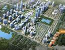 Khu đô thị mới Nghĩa Đô, sức hút của thị trường bất động sản phía tây thủ đô